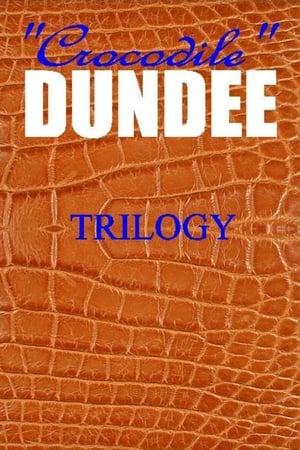 Assistir Crocodilo Dundee Coleção Online Grátis HD Legendado e Dublado