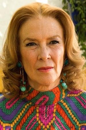 Susi Sánchez isMadre de Vicente