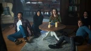 Nancy Drew Season 1 Episode 18 Mp4 Download