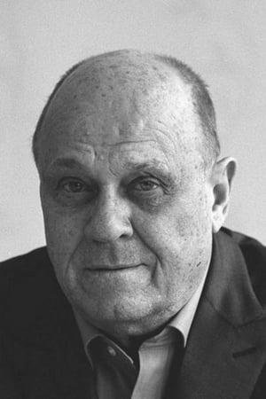Vladimir Menshov isGeser