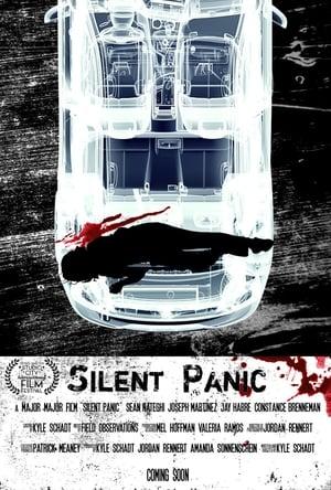 Silent Panic