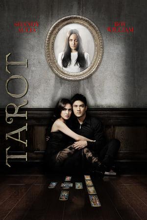 Tarot (2015)