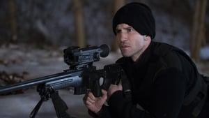 Marvel's The Punisher,  Season 1 picture