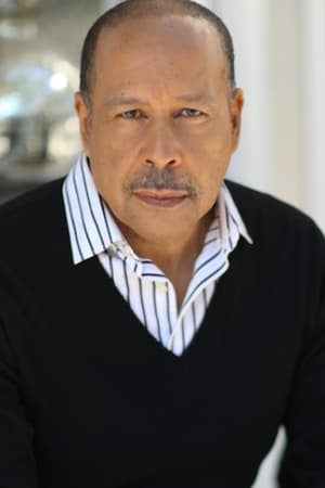 Lance E. Nichols isBuchanan