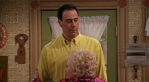 Everybody Loves Raymond: S04E12