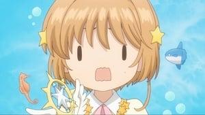 Cardcaptor Sakura: Clear Card-hen: 1×7