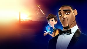 Spies in Disguise (Eng-Hin) – | 480p | 720p | 1080p | – SonyKMovies