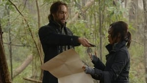 Sleepy Hollow: 1×12