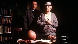 Miss Marple: The Murder at the Vicarage (1986) online ελληνικοί υπότιτλοι