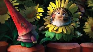 Gnomeo & Juliet (2011)