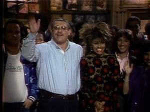 Saturday Night Live Season 10 Episode 12