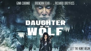Watch Daughter of the Wolf 2019 Full Movie Online Free Streaming
