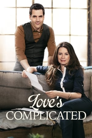 Love's Complicated