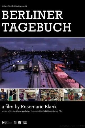 Berliner Tagebuch (2012)