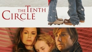 The Tenth Circle – Ο Δέκατος Κύκλος (2008)