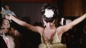 Queens At Heart (1967)