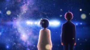 Love, Chunibyo & Other Delusions: 1×12