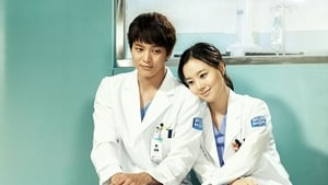 Korean series from 2013-2013: Good Doctor