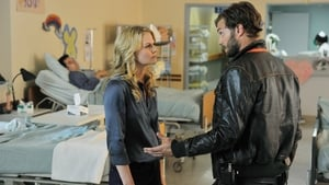 Once Upon a Time 1×3