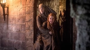 Game of Thrones Season 5 Episode 7 Watch Online