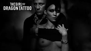 The Girl with the Dragon Tattoo, Online Subtitrat