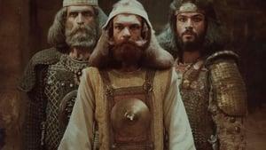 Marg Yazdgerd (Death of Yazdgerd) مرگ یزدگرد VOSI