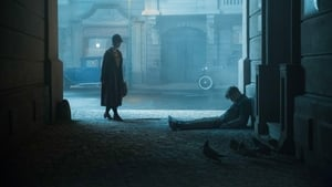Babylon Berlin: 1×8