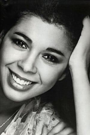 Irene Cara