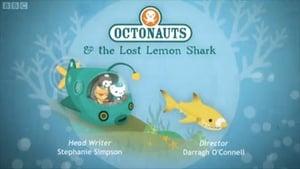 The Octonauts Season 1 Episode 48