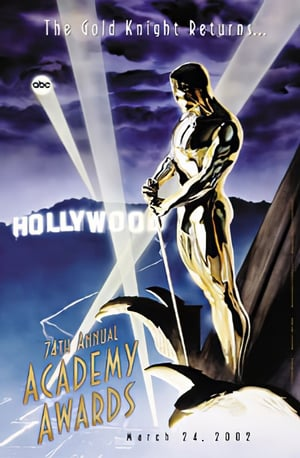 74th Academy Awards Opening Film