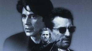 Gorączka (1995)