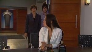 La Reina del Sur Season 1 Episode 55