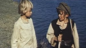Russian movie from 1977: R.V.S.