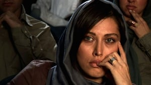 Persian movie from 2008: Shirin