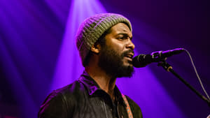 Austin City Limits Season 45 :Episode 1  Gary Clark, Jr.
