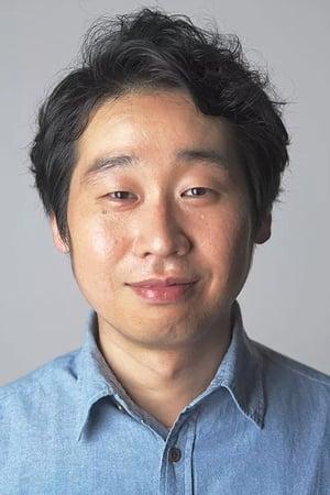 Tomoya Maeno isDaigo Yoshimine