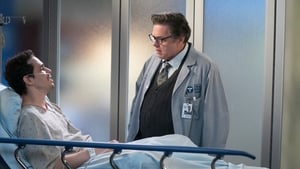 Chicago Med Saison 3 Episode 3