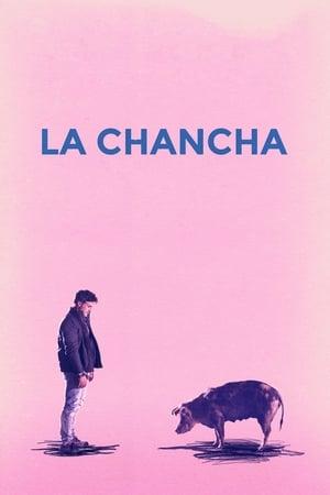 Ver La chancha Online