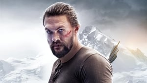 Watch Braven Movie Online HD 720p Free Download 2018