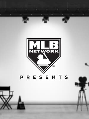 The 1995 Mariners: Saving Baseball In Seattle