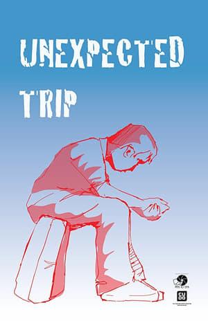 Unexpected Trip (2013)