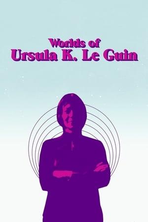 Worlds of Ursula K. Le Guin