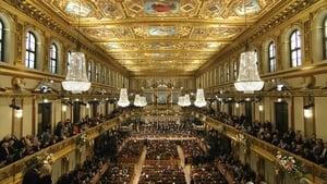 New Year's Concert: 2017 – Vienna Philharmonic (2017) Online Cały Film CDA