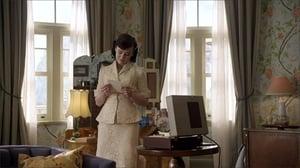 Място, което да наречеш свой дом – Сезон 1, епизод 4
