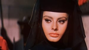 เอล ซิด วีรบุรุษสงครามครูเสด El Cid (1961)