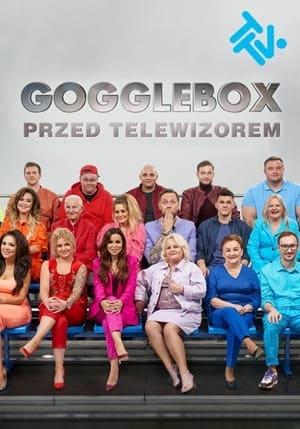 Gogglebox – Season 17