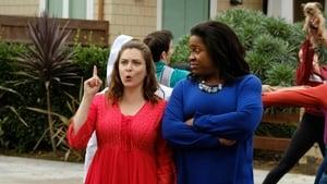 Crazy Ex-Girlfriend Season 4 Episode 13