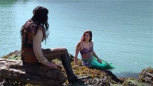 Once Upon a Time Season 3 : Ariel