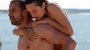 Rust and Bone 2012 De rouille et d'os  Hd Full Movies