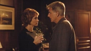 NCIS Season 4 :Episode 24  Angel of Death